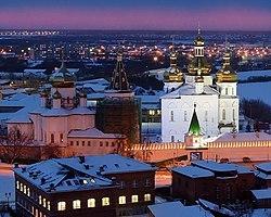 武漢からロシアに帰国した人はシベリア送り_d0061678_16441847.jpg