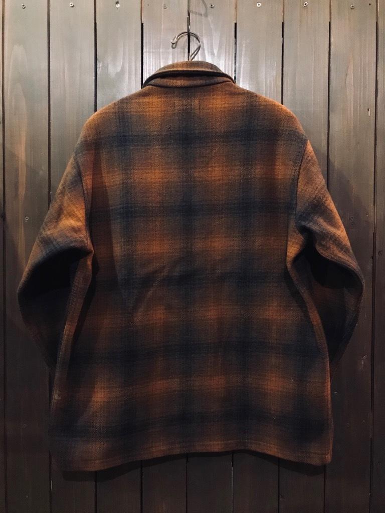 マグネッツ神戸店 2/8(土)Superior入荷! #6 Pendleton Item!!! + P.S.告知!!!_c0078587_12221966.jpg