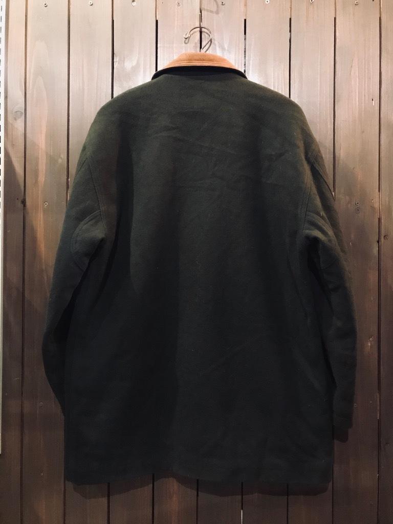 マグネッツ神戸店 2/8(土)Superior入荷! #7 Trad Item!!! + P.S.告知!!!_c0078587_14235330.jpg