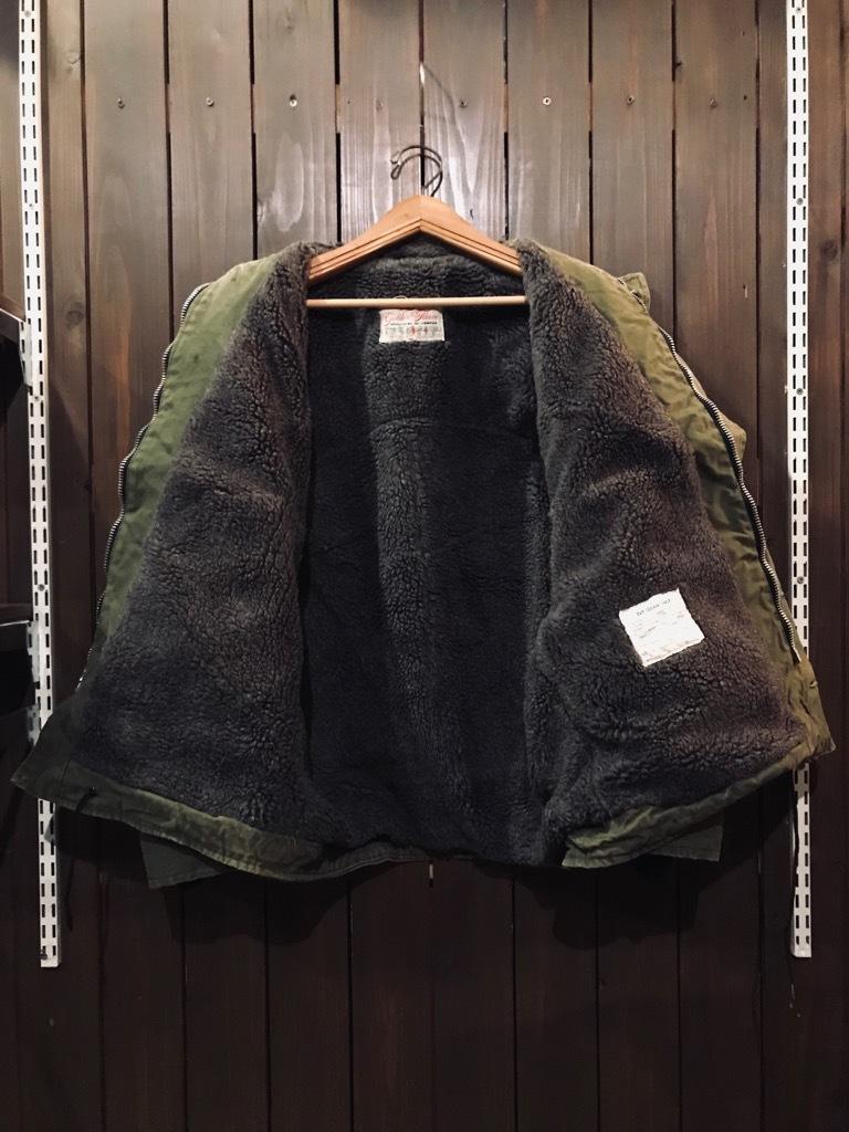 マグネッツ神戸店 2/8(土)Superior入荷! #8 Military Item!!! + P.S.告知!!!_c0078587_14351267.jpg