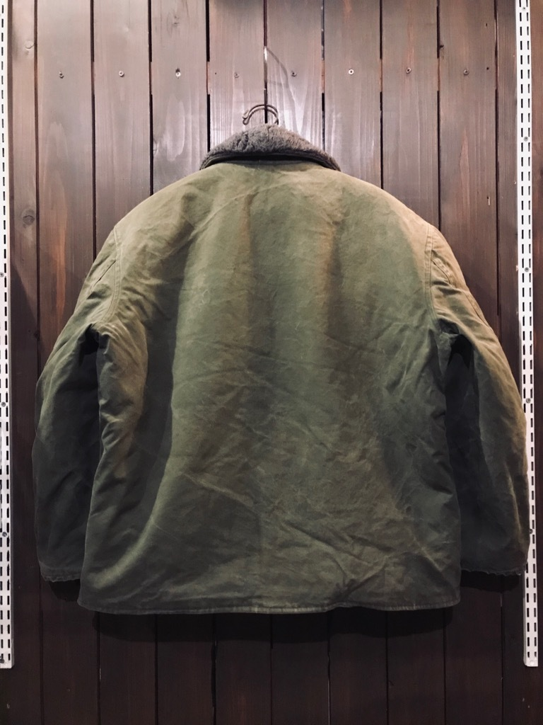 マグネッツ神戸店 2/8(土)Superior入荷! #8 Military Item!!! + P.S.告知!!!_c0078587_14351284.jpg