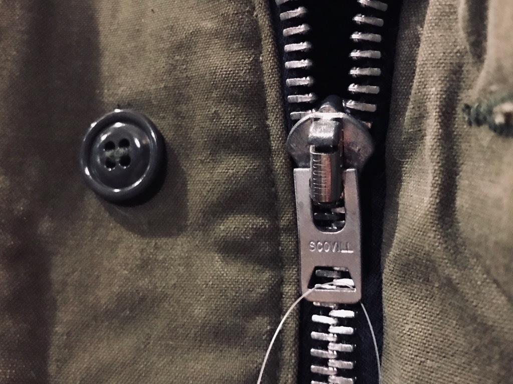 マグネッツ神戸店 2/8(土)Superior入荷! #8 Military Item!!! + P.S.告知!!!_c0078587_14360988.jpg
