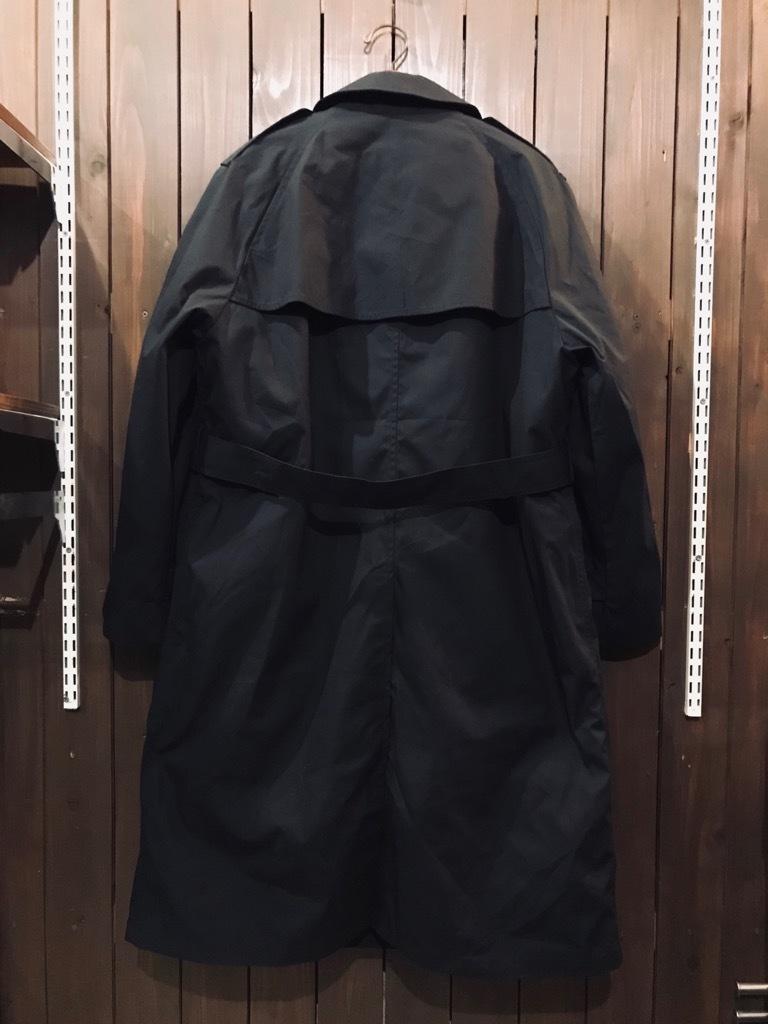 マグネッツ神戸店 2/8(土)Superior入荷! #8 Military Item!!! + P.S.告知!!!_c0078587_14373942.jpg