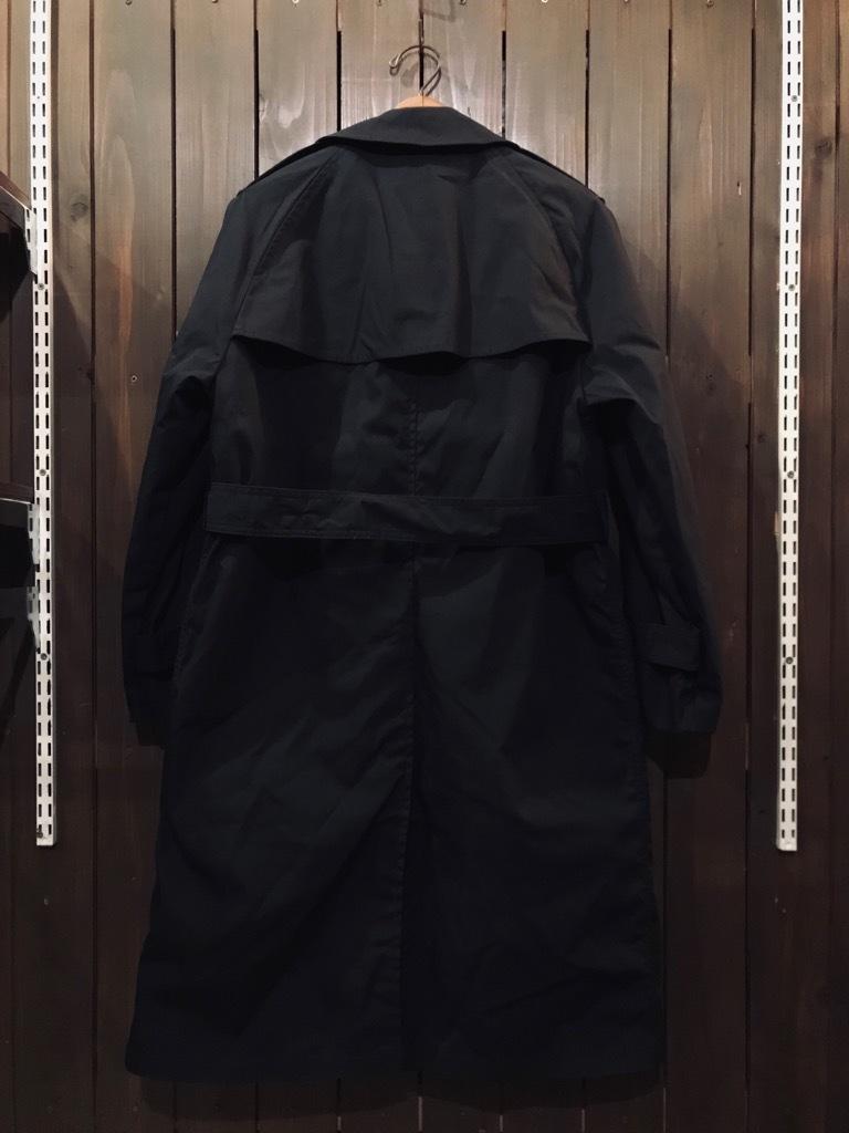 マグネッツ神戸店 2/8(土)Superior入荷! #8 Military Item!!! + P.S.告知!!!_c0078587_14403729.jpg