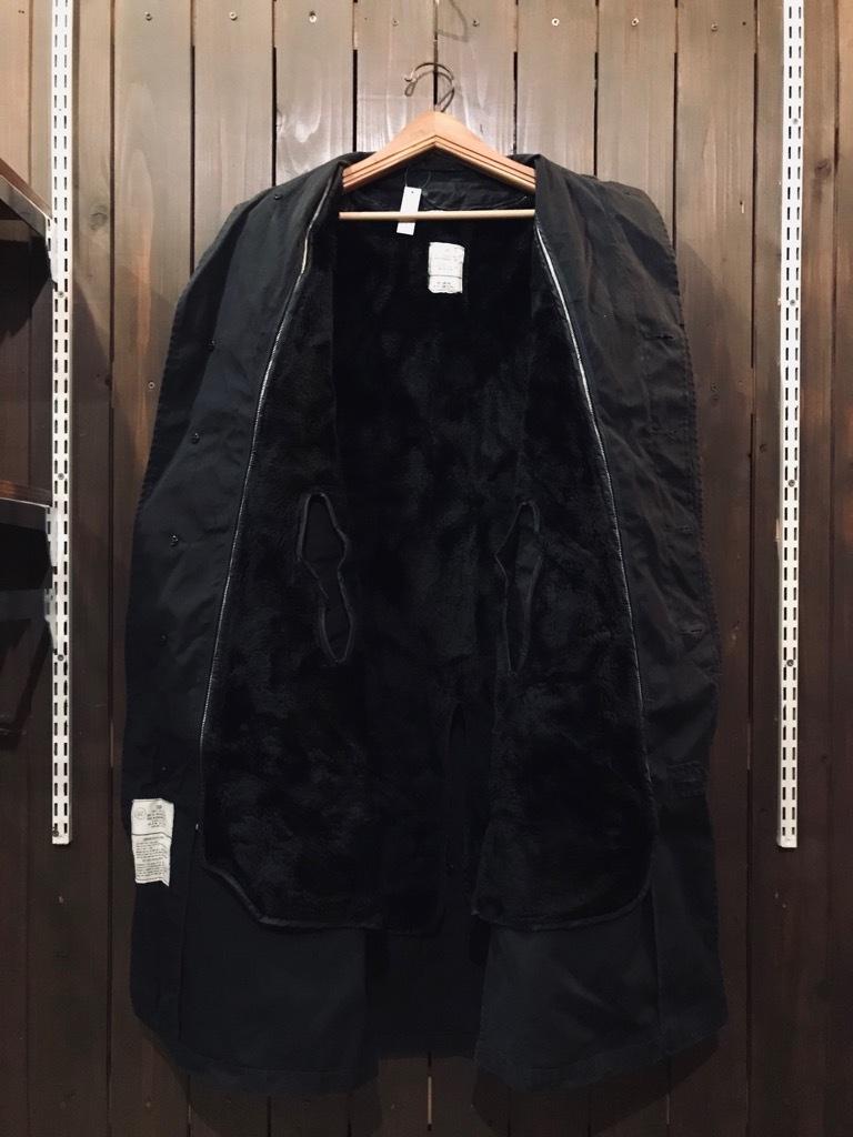 マグネッツ神戸店 2/8(土)Superior入荷! #8 Military Item!!! + P.S.告知!!!_c0078587_14411297.jpg