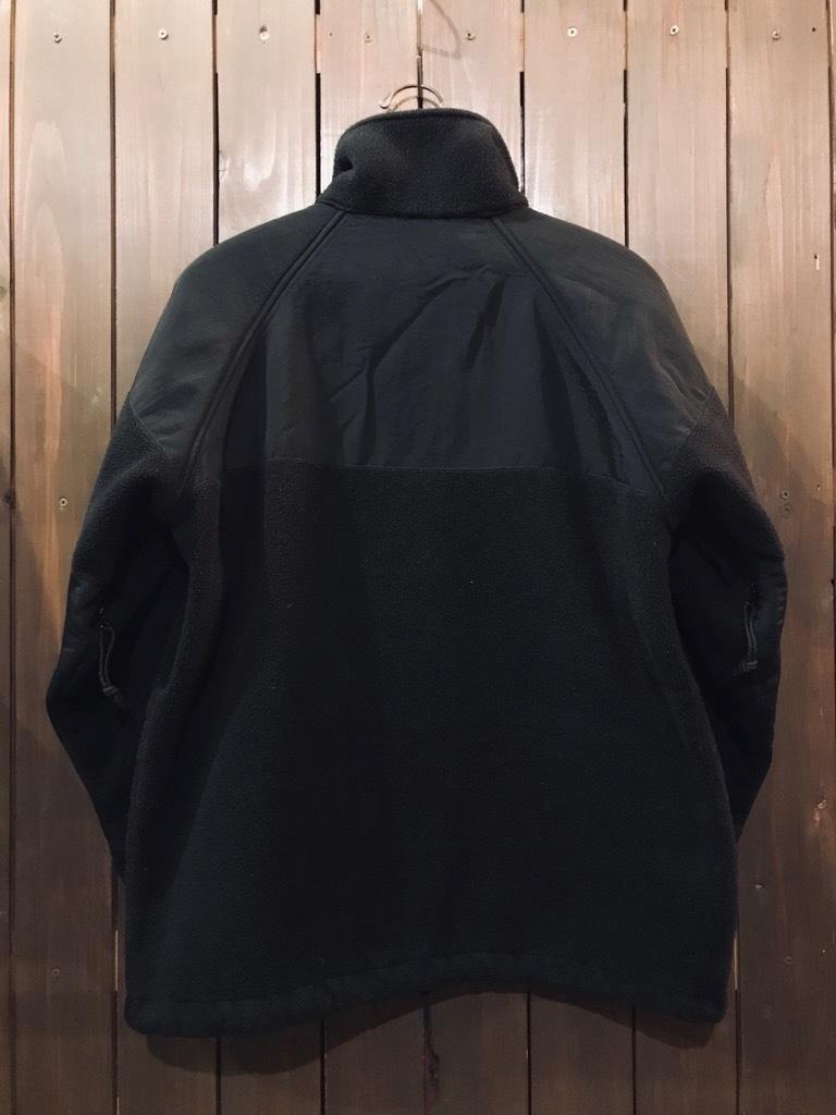 マグネッツ神戸店 2/8(土)Superior入荷! #8 Military Item!!! + P.S.告知!!!_c0078587_14552375.jpg