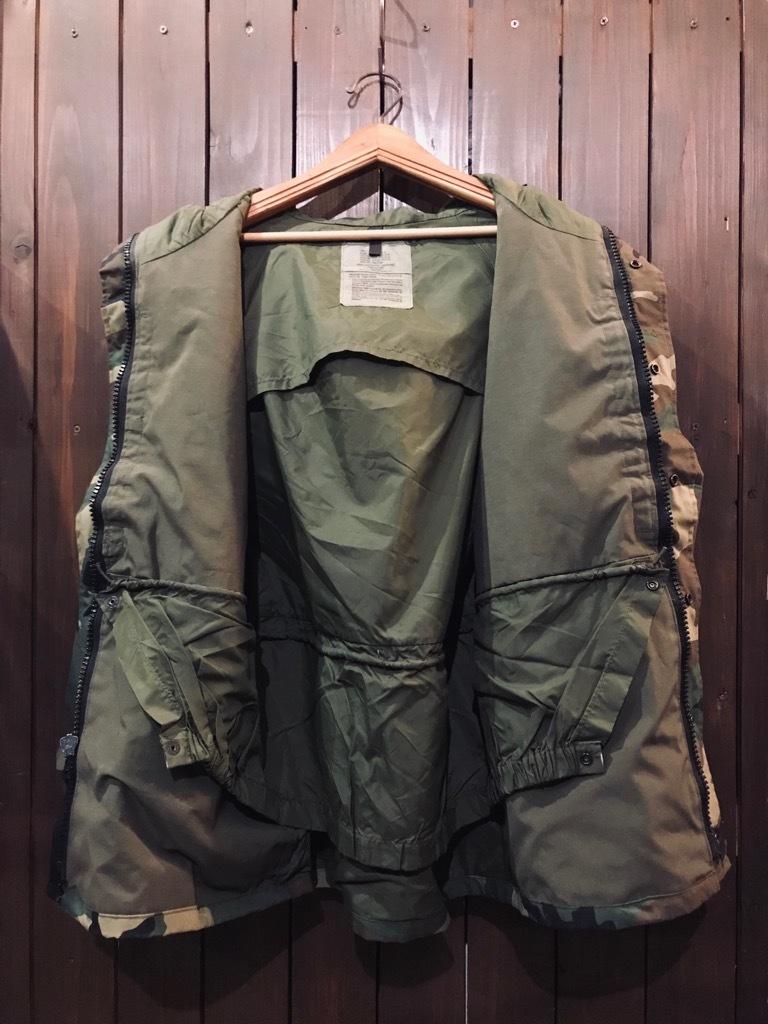マグネッツ神戸店 2/8(土)Superior入荷! #8 Military Item!!! + P.S.告知!!!_c0078587_14571790.jpg