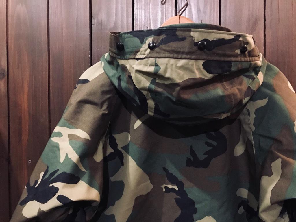 マグネッツ神戸店 2/8(土)Superior入荷! #8 Military Item!!! + P.S.告知!!!_c0078587_14575466.jpg