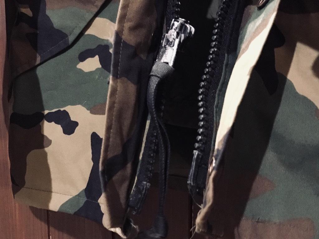 マグネッツ神戸店 2/8(土)Superior入荷! #8 Military Item!!! + P.S.告知!!!_c0078587_14591084.jpg