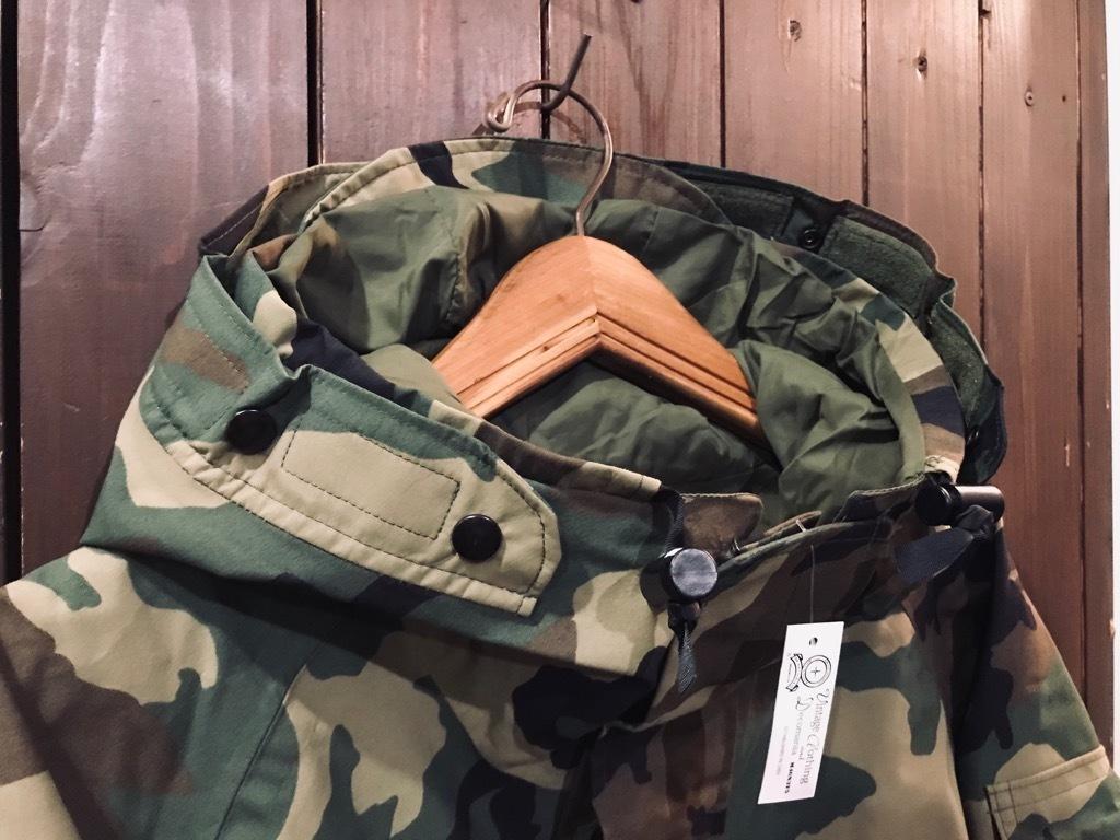マグネッツ神戸店 2/8(土)Superior入荷! #8 Military Item!!! + P.S.告知!!!_c0078587_14592104.jpg