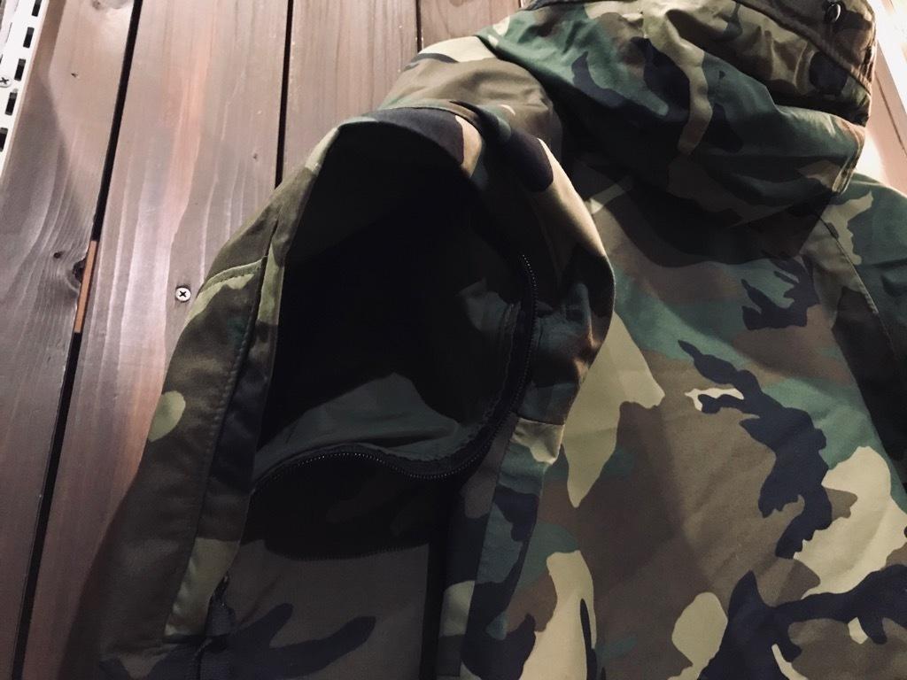 マグネッツ神戸店 2/8(土)Superior入荷! #8 Military Item!!! + P.S.告知!!!_c0078587_15000427.jpg