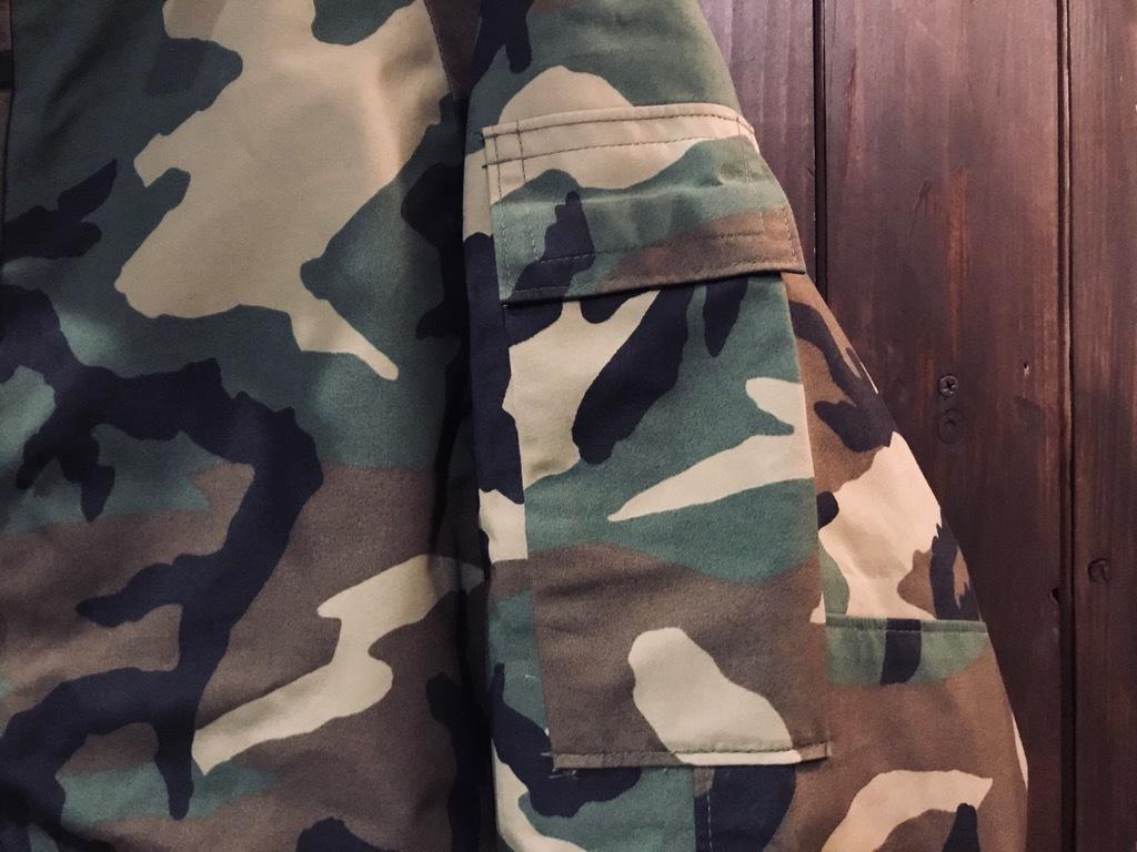 マグネッツ神戸店 2/8(土)Superior入荷! #8 Military Item!!! + P.S.告知!!!_c0078587_15000532.jpg