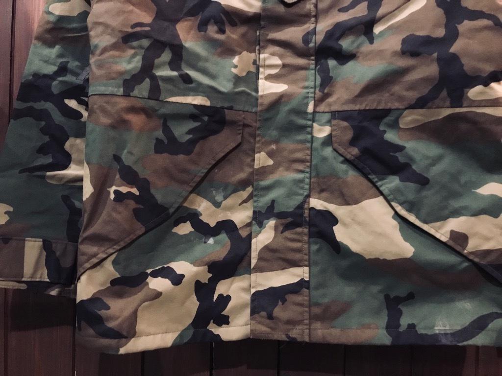 マグネッツ神戸店 2/8(土)Superior入荷! #8 Military Item!!! + P.S.告知!!!_c0078587_15000593.jpg