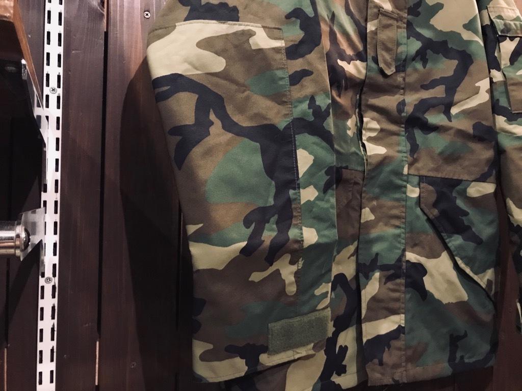 マグネッツ神戸店 2/8(土)Superior入荷! #8 Military Item!!! + P.S.告知!!!_c0078587_15000598.jpg