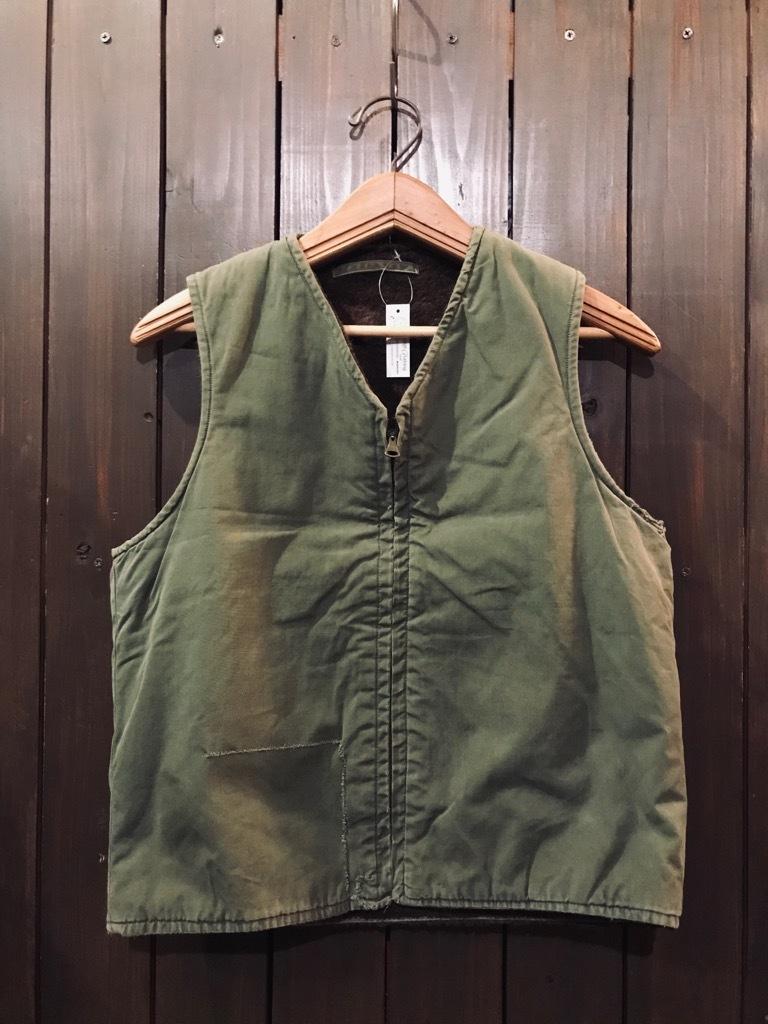 マグネッツ神戸店 2/12(水)Vintage入荷! #1 U.S.Navy Item Part1!!! + P.S.告知!!!_c0078587_16395040.jpg