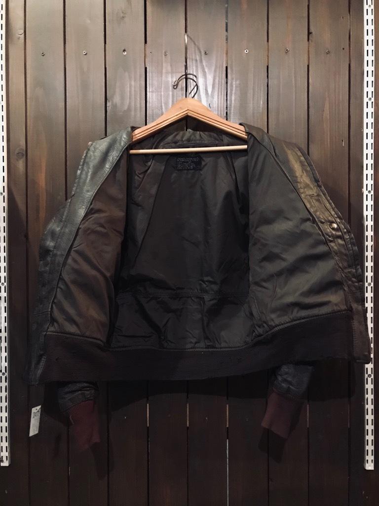 マグネッツ神戸店 2/12(水)Vintage入荷! #1 U.S.Navy Item Part1!!! + P.S.告知!!!_c0078587_16433620.jpg