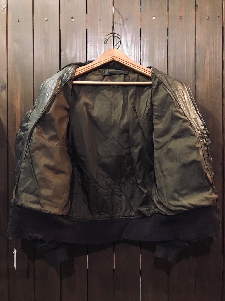 マグネッツ神戸店 2/12(水)Vintage入荷! #1 U.S.Navy Item Part1!!! + P.S.告知!!!_c0078587_16463456.jpg