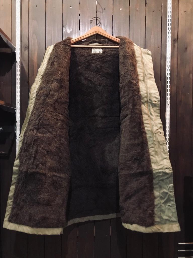 マグネッツ神戸店 2/12(水)Vintage入荷! #1 U.S.Navy Item Part1!!! + P.S.告知!!!_c0078587_23115402.jpg