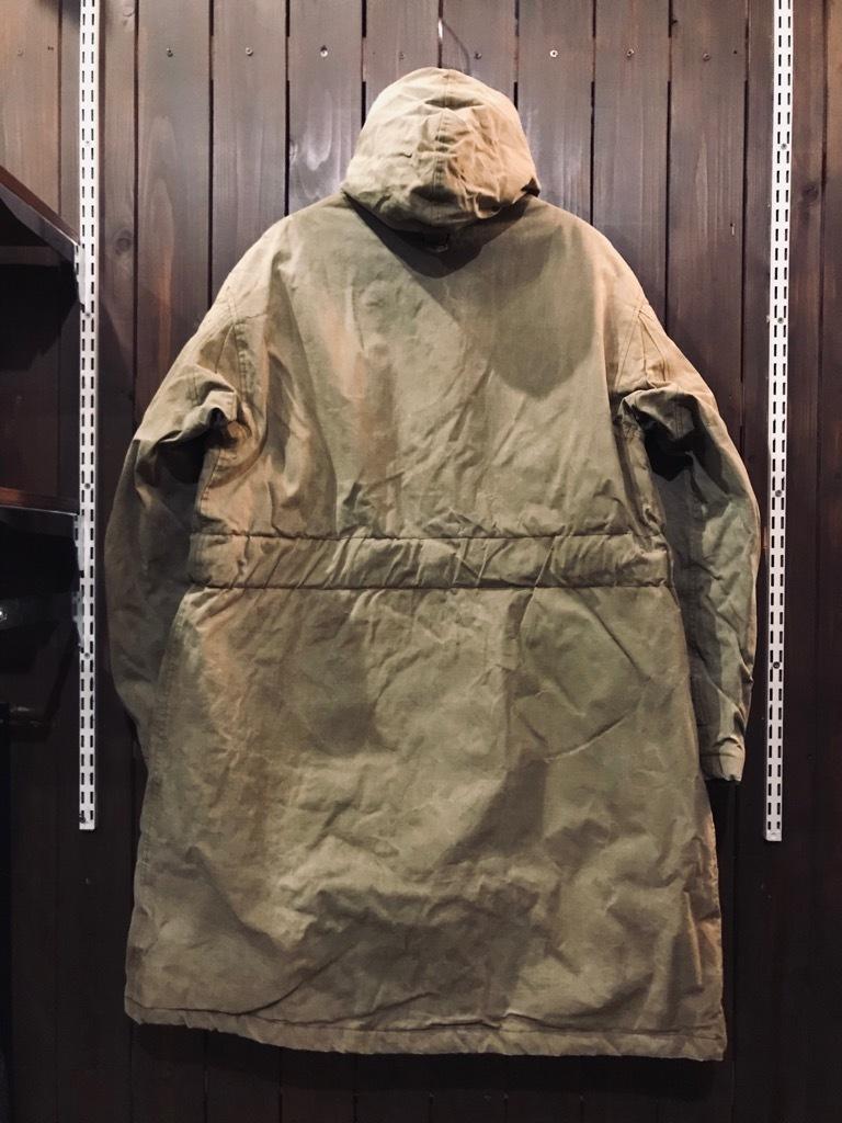 マグネッツ神戸店 2/12(水)Vintage入荷! #1 U.S.Navy Item Part1!!! + P.S.告知!!!_c0078587_23115466.jpg