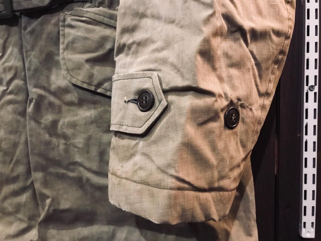 マグネッツ神戸店 2/12(水)Vintage入荷! #1 U.S.Navy Item Part1!!! + P.S.告知!!!_c0078587_23161547.jpg