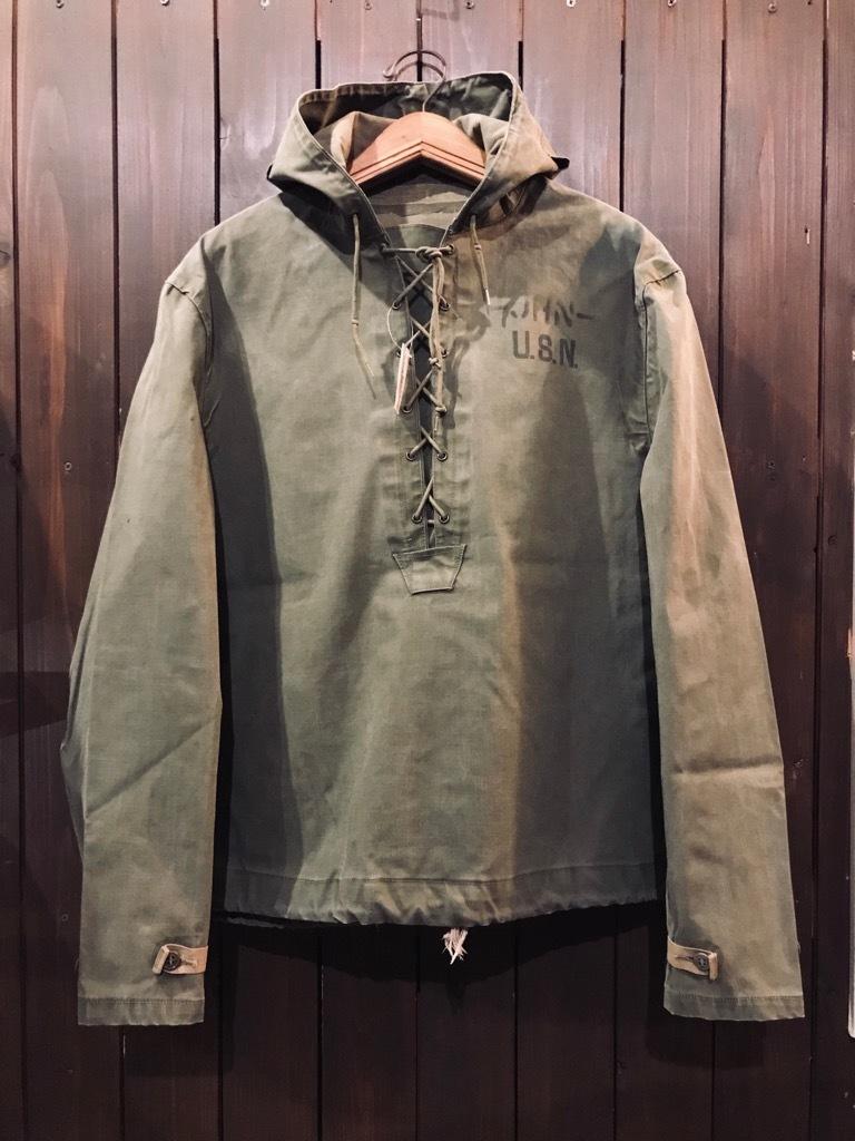 マグネッツ神戸店 2/12(水)Vintage入荷! #1 U.S.Navy Item Part1!!! + P.S.告知!!!_c0078587_23173217.jpg