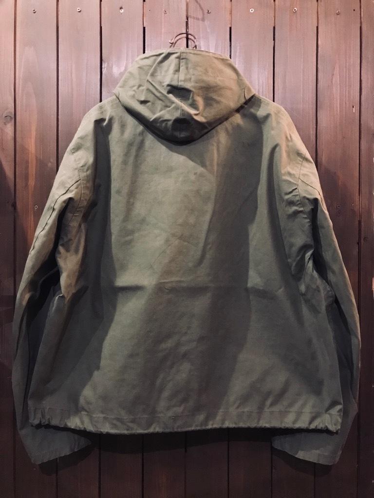 マグネッツ神戸店 2/12(水)Vintage入荷! #1 U.S.Navy Item Part1!!! + P.S.告知!!!_c0078587_23190356.jpg