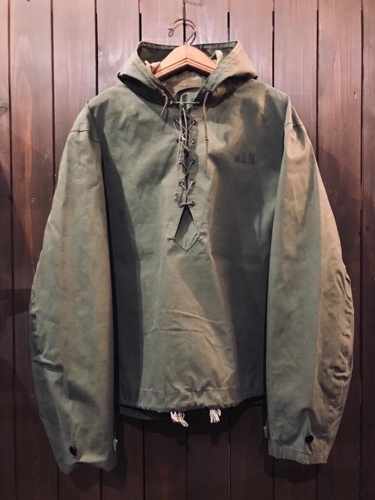 マグネッツ神戸店 2/12(水)Vintage入荷! #1 U.S.Navy Item Part1!!! + P.S.告知!!!_c0078587_23190380.jpg