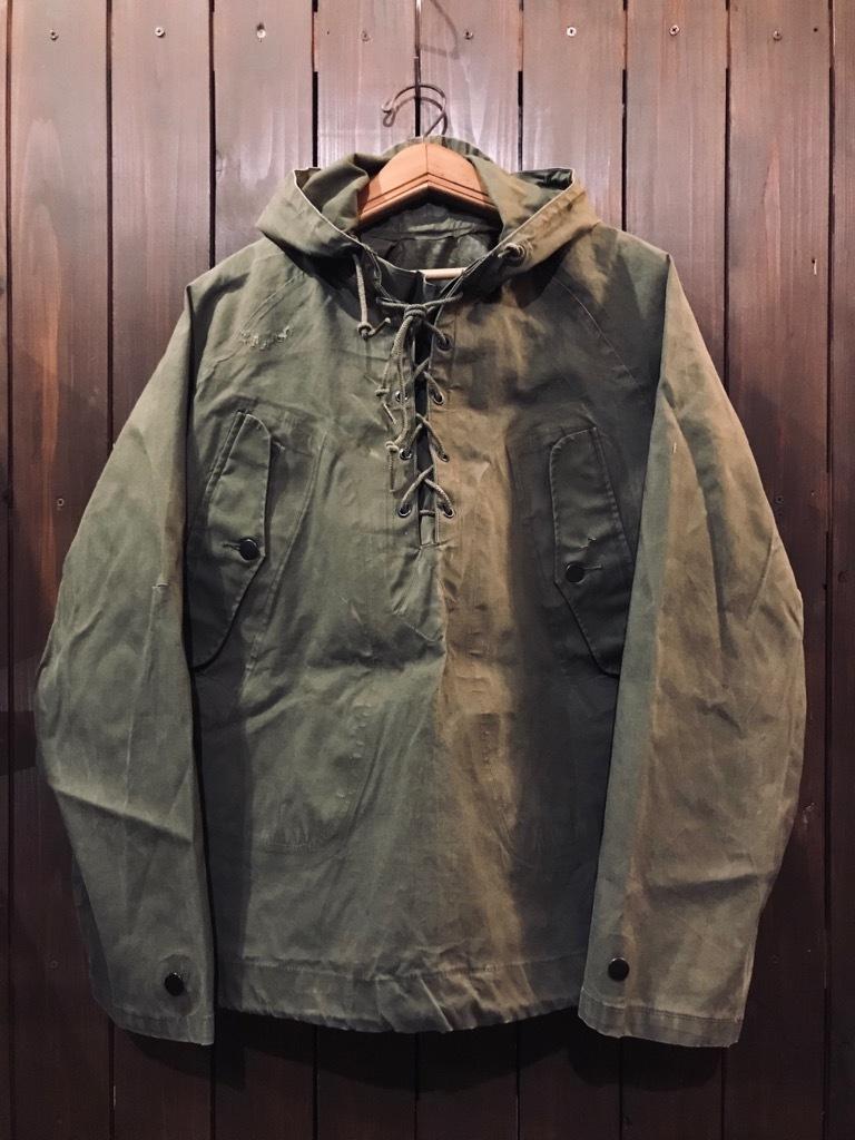マグネッツ神戸店 2/12(水)Vintage入荷! #1 U.S.Navy Item Part1!!! + P.S.告知!!!_c0078587_23205135.jpg