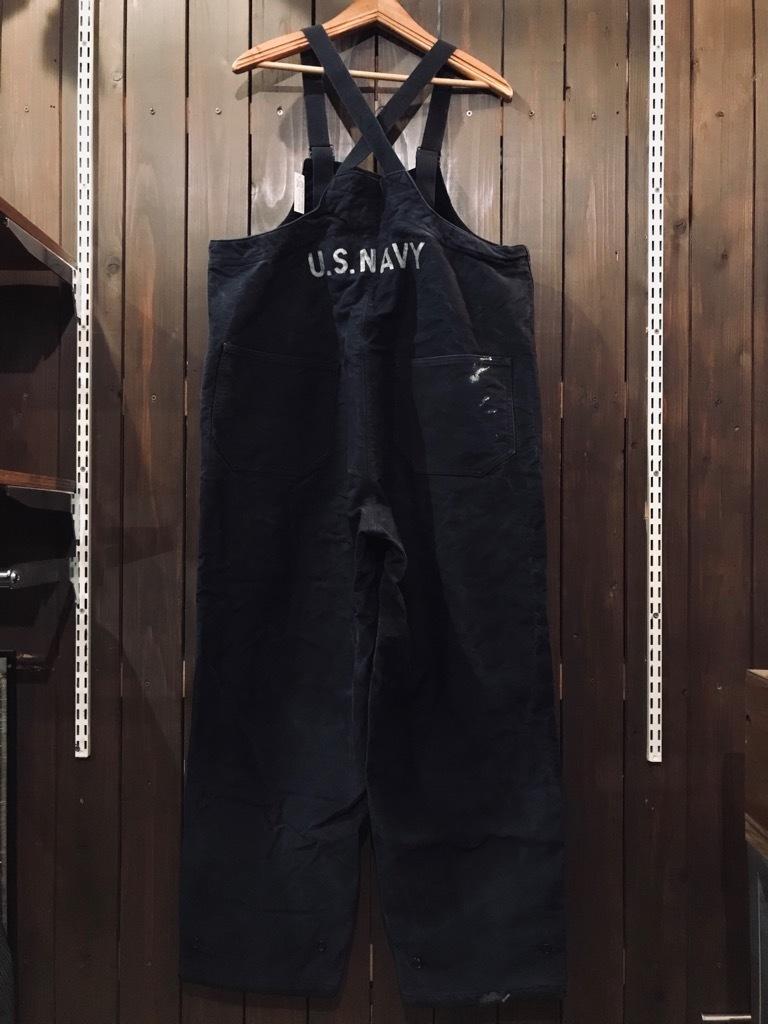 マグネッツ神戸店 2/12(水)Vintage入荷! #1 U.S.Navy Item Part1!!! + P.S.告知!!!_c0078587_23213137.jpg