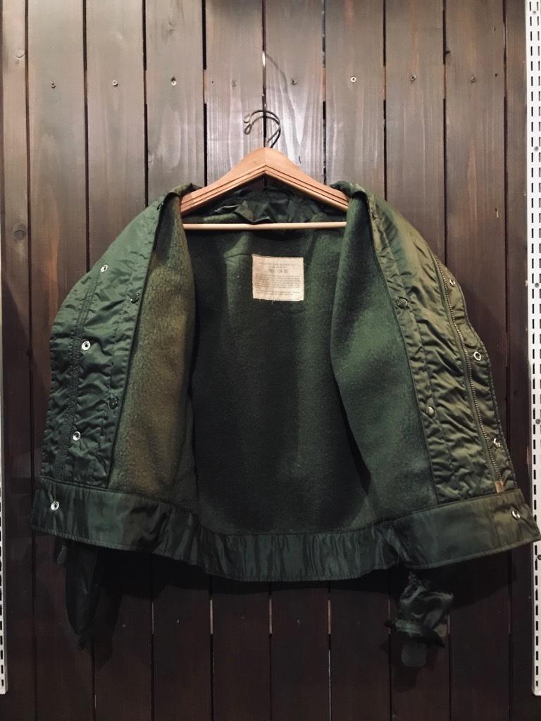 マグネッツ神戸店 2/12(水)Vintage入荷! #1 U.S.Navy Item Part1!!! + P.S.告知!!!_c0078587_23255033.jpg