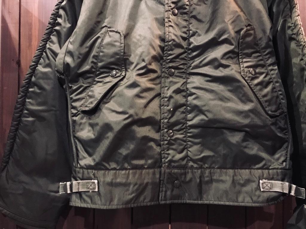 マグネッツ神戸店 2/12(水)Vintage入荷! #1 U.S.Navy Item Part1!!! + P.S.告知!!!_c0078587_23273406.jpg