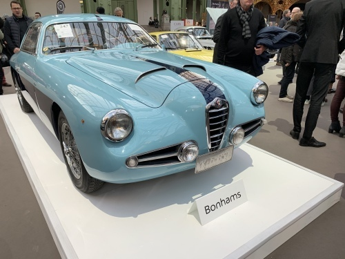 Bonhams Auction_c0105691_18173705.jpeg