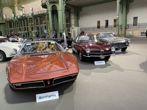 Bonhams Auction_c0105691_18441208.jpeg