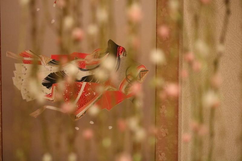 立春過ぎのある日_f0376195_21585096.jpg