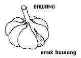 bawang putih kating_a0051297_20090877.png