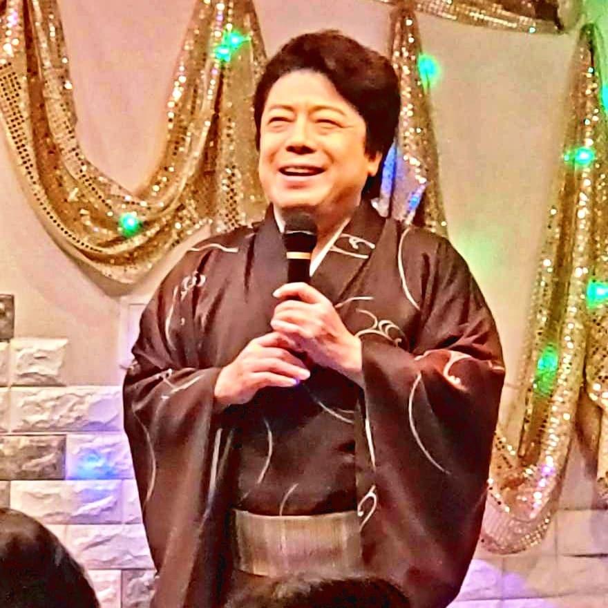 「歌う!セールスマン・ローカル線歌の旅」2月ロケ収録_b0083801_11553879.jpg