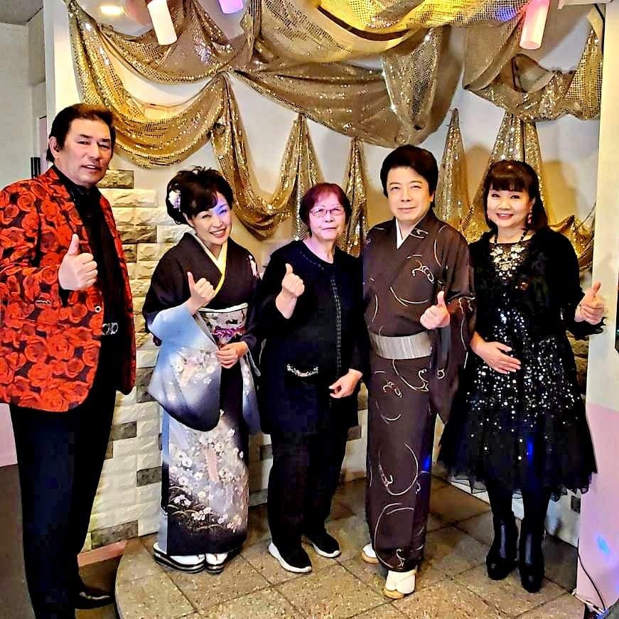「歌う!セールスマン・ローカル線歌の旅」2月ロケ収録_b0083801_11564113.jpg
