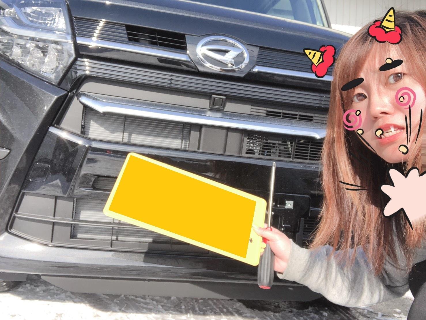 2月8日(土)♡ランクル200GX-R新車並行あります!!ランクル エスカレード チャレンジャー♡TOMMY♡_b0127002_18332651.jpg