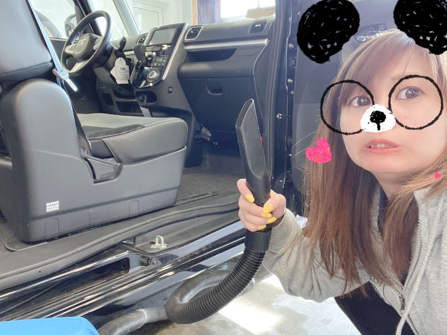 2月8日(土)♡ランクル200GX-R新車並行あります!!ランクル エスカレード チャレンジャー♡TOMMY♡_b0127002_18335303.jpg