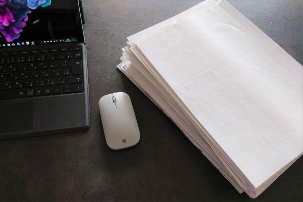 紙資料はEvernoteへ 使い方はYouTubeで_e0408608_21512991.jpg