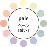 【保存版】色で肌悩みがなかったことに!!_f0249610_16123063.jpg