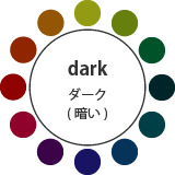 【保存版】色で肌悩みがなかったことに!!_f0249610_16132095.jpg