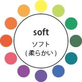 【保存版】色で肌悩みがなかったことに!!_f0249610_16135982.jpg