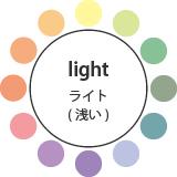 【保存版】色で肌悩みがなかったことに!!_f0249610_16145389.jpg