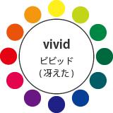 【保存版】色で肌悩みがなかったことに!!_f0249610_16152203.jpg