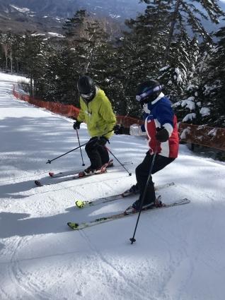 滑りやすい雪質_a0150315_08071920.jpeg