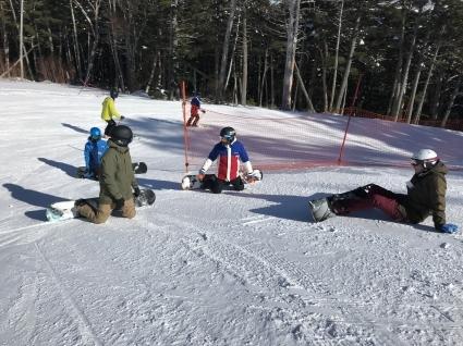 滑りやすい雪質_a0150315_08113591.jpeg