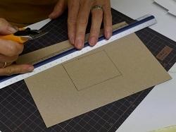 第10期「手作り製本クラブ」 第15回講座の報告_d0359617_16355261.jpg