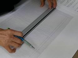 第10期「手作り製本クラブ」 第15回講座の報告_d0359617_16363216.jpg