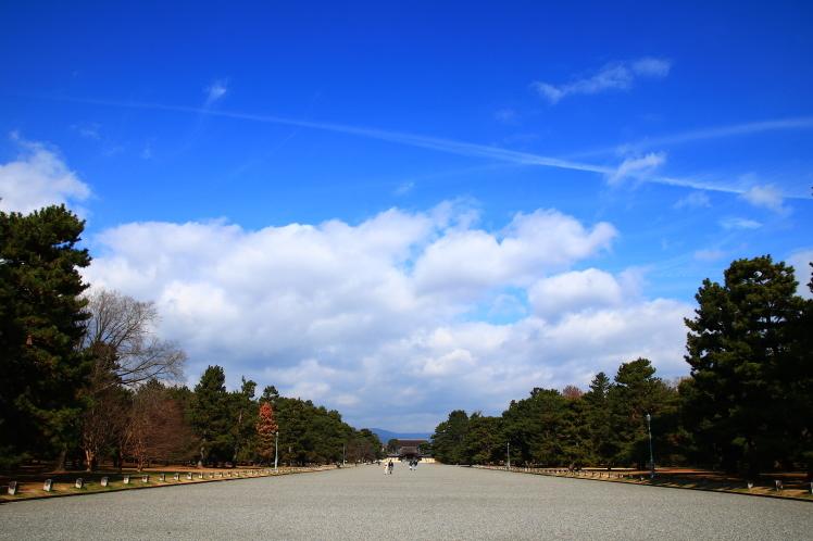 青空の京都さんぽ_f0209122_11065882.jpg